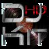 iPlayTones, LLC - DJ Kit artwork