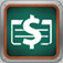 Checkbook HD for iPhone