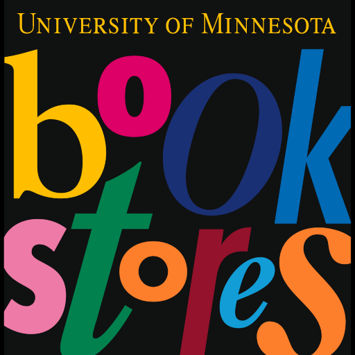 Sell Books University of Minnesota