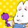 Max &amp; Ruby: Max&rsquo;s Mole Mash