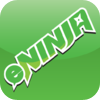 eNinja by Rockmoon Pte Ltd icon