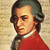 iLuvMozart (Boost your IQ) for iPhone