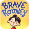 icon for Brave Rooney