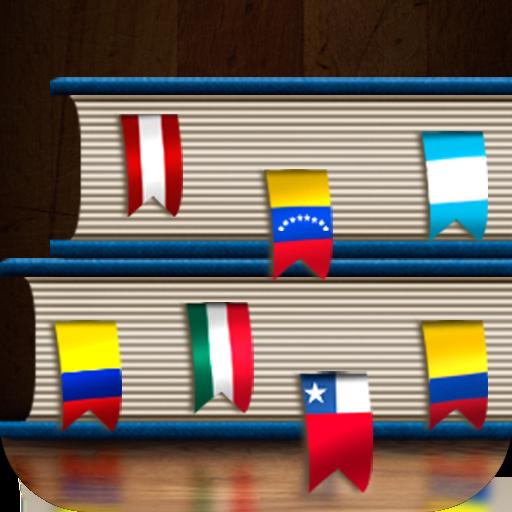 Abogado de Familia: Derecho de Familia Comparado en América Latina