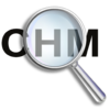 Enolsoft Co., Ltd. - CHM View artwork