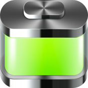 iBattery Power icon