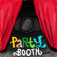 Party Booth : Fill your photos with crazy party effects and share fun with your friends!