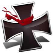 Red Baron's Revenge icon