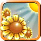FindSunshine icon