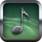 WavePlayer icon