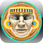 Two Mayans® Slots icon