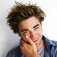 Robert Pattinson Fans Puzzles Pics