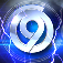 Storm Team 9 WSYR Syracuse Weather
