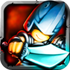 Little 3 Kingdoms by AsNet Co.,Ltd icon