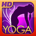 All-in YOGA HD: 300 Poses & Yoga Classes