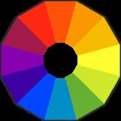 取色软件 Color Coder