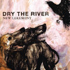 New Ceremony - Single, Dry the River