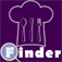 Restaurants, Bars, Pubs & Clubs Finder Lite