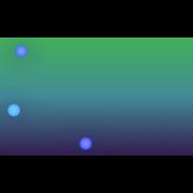 自定制OSC曲线 xytoosc