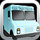 Food Truck Tracker by BurgerBeast