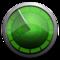 VirusBarrier Express (AppStore Link)