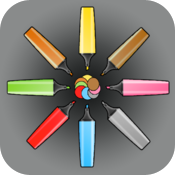 iSketchBoard icon