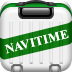 NAVITIME for iPad