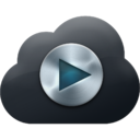 CloudPlay - Streame kostenlos Musik