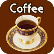 Coffee Guide - Videobook icon