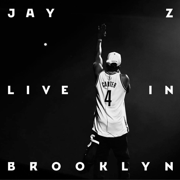 Running songs by jay z by bpm page 1 workout songs and playlists empire state of mind malvernweather Choice Image