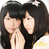 ユナイト - EP