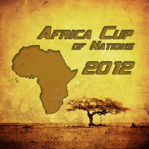 Africa Cup 2012 Of Nations