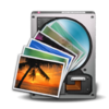 uFlysoft Photo Recovery for Mac