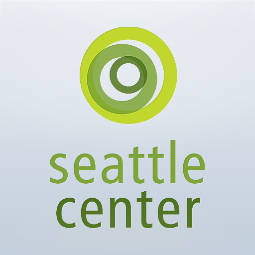 Seattle Center Official Mobile Event Calendar and Campus Guide