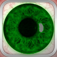 Retina Scanner - Fake Phone Security