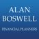 Alan Boswell &amp; Company - Independent Financial Advisers