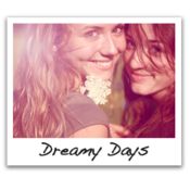 Dreamy Days icon