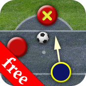 Soccer Tactics Free icon