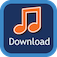 &#034;Free Music Download&#034; - Free Music Downloader and Player