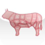 Best Beef Recipes icon