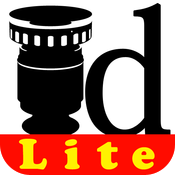 Director's Finder Lite icon