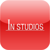 IN STUDIOS HD IMAGES icon