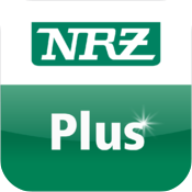 NRZ Plus icon