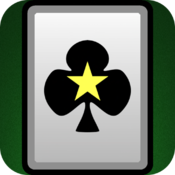Card Shark Collection icon