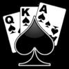 Spades+ for Mac