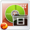 Player & Converter Movie for Mac
