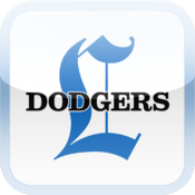 LA Times: Dodgers Now icon