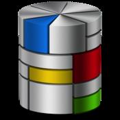 disk-art