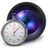 照片分类排序 EXIF Sync for Mac