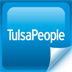 TulsaPeople Magazine